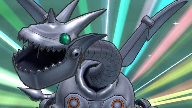 【活躍】メタルドラゴンさんが息吹き返してるって聞いたんだがどこで活躍できるの?wwwww